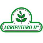 Agrifuturo II